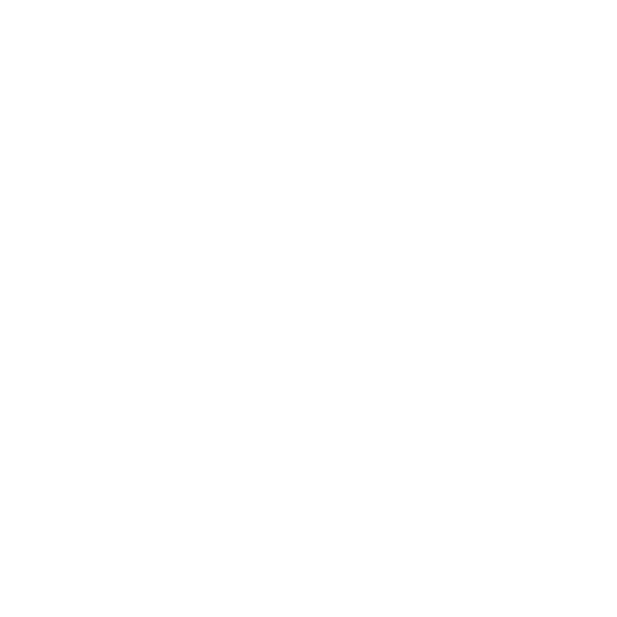 MIND FAVOUR