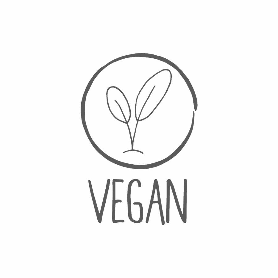 MIND FAVOUR Nahrungsergänzungsmittel Vegan Kapseln kaufen