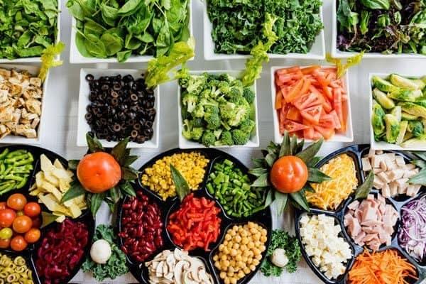 MIND-FAVOUR-Nahrungsergänzungsmittel-Der-ultimative-Fatburner-Guide-Tipps-zur-Verringerung-des-Körperfettanteils-Fet-verbrennen-schnell-abnehmen-vegan gesunde Nahrungsmittel